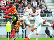 Hebdo football ligue liga, calcio situation décante