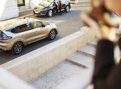 Essai automobile Nouvel Espace Renault
