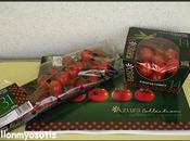 soleil dans votre assiette avec tomates azura collection [#tomates #soleil #piquenique]
