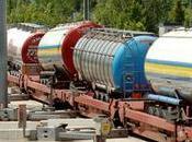 gouvernement renonce l'autoroute ferroviaire entre Pas-de-Calais Landes