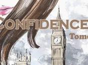 Confidences Mary