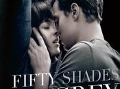 Fifty Shades Grey DVD/Blu-Ray juste temps pour fête mères...