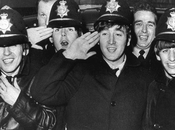 ans, paul mccartney annonçait beatles