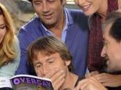 amis, amours, emmerdes saison soir TF1!