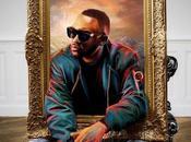 Tyer l'un artistes plus respectés rap-game