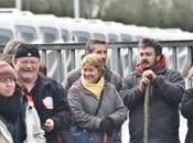 Grève Rochelle négociations nouvel accord d'entreprise échouent
