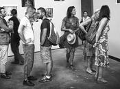 Rencontres d'Arles injustement fragilisées