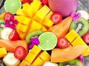 1210. Envie fruits