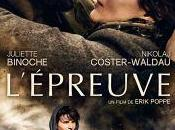 L'EPREUVE (Critique)