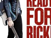 News Première bande-annonce pour «Ricki Flash»