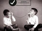 communication dans l'ère temps {DOSSIER}