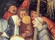 Folie: deux mille ans, toujours rien compris
