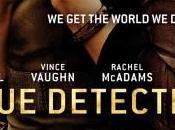 [News] True Detective Saison superbes posters