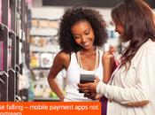 enquête paiement mobile