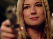 critiques Revenge Saison Episode Graves.