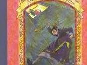 désastreuses aventures orphelins Baudelaire (6/13) Ascenseur pour peur Lemony Snicket