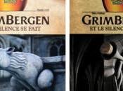 communication pour Grimbergen