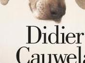 Chronique Jules Didier Cauwelaert