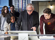 "Flash Synopsis photos promos l'épisode 1.23 ""Fast Enough"""