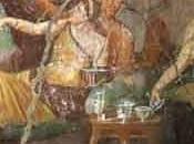 excès boire manger Rome