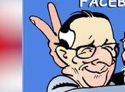 Hollande Fidel