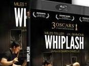 Revue Trois spécial films marquants Cannes 2014