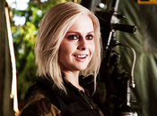 critiques iZombie Saison Episode Patriot Brains.