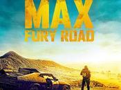 [Chronique Film] Fury Road Georges Miller (2015)