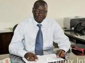 Burkina-Banque Mondiale partenariat bonne santé