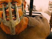 [CANNES 2015] Fury Road blockbusters cette envergure courent plus salles