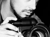 photographe Philippe Shangti présente univers décalé Festival Cannes