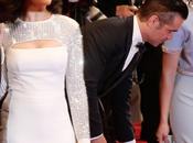 CANNES 2015 Colin Farrell petits soins pour Seydoux