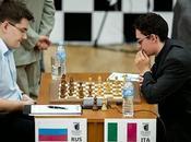 Grand Prix Fide Khanty-Mansiysk