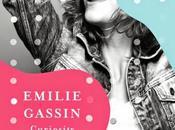 """éprouve vraie """"curiosity"""" pour Emilie Gassin!!"""