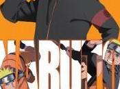 [Critique] Naruto, Last