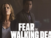 Fear Walking Dead showrunner dévoilent infos spin-off