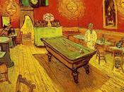 promener dans Gogh avec réalité augmentée