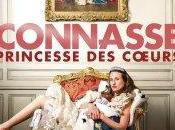 Connasse, princesse coeurs, film d'Eloïse Lang Noëmie Saglio