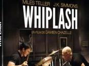 [Test Blu-ray] Whiplash Edition FNAC