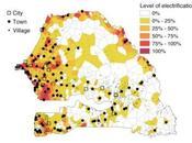 données téléphone, levier développement infrastructures Afrique