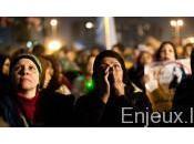Egypte FIDH accuse forces l'ordre