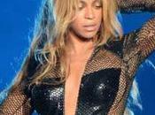 Comment bien commencer journée Avec Booty-Shaking Instagram Beyoncé.