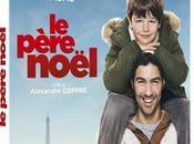 Chroniques spécial comédies françaises père Noel, rancon gloire, Valentin, Valentin