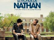 Cinéma monde Nathan, affiche bande annonce