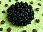 galettes céréales complètes cacaotées caroube (diététiques, véganes, sans gluten sucres ajoutés riches fibres)