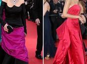 Tapis rouge Cannes 2015, Jane Fonda déçoit, Chanel Iman ravit