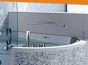 Réaménager salle bain pour personnes âgées