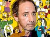 (Simpson)Mr Burns Flanders pourraient disparaitre