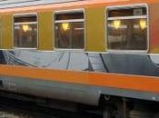 SNCF Intercités bientôt privatisés