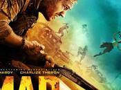 Critique: Fury Road
